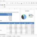 zk_spreadsheet
